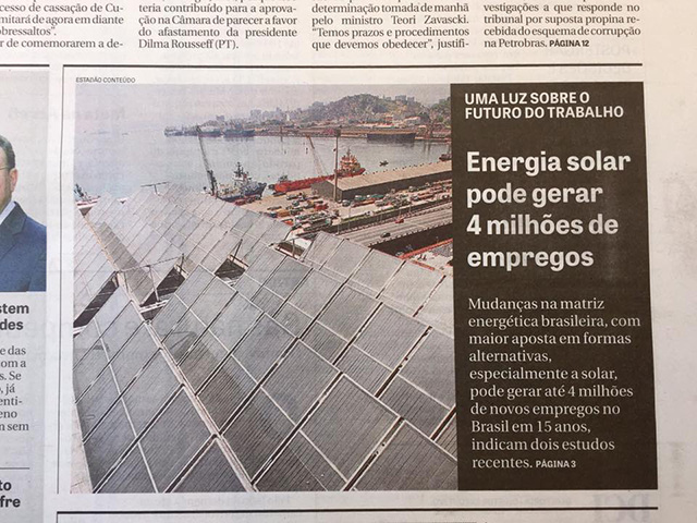 Noticia Energia Solar Im 1
