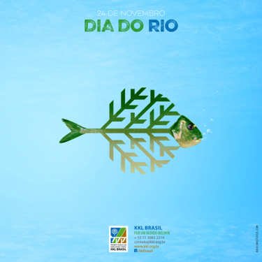 kkl_DIA-DO-RIO-2016_site