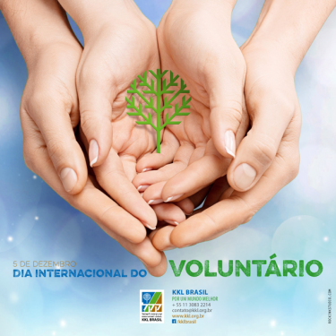 kkl_VOLUNTARIO-2016_site