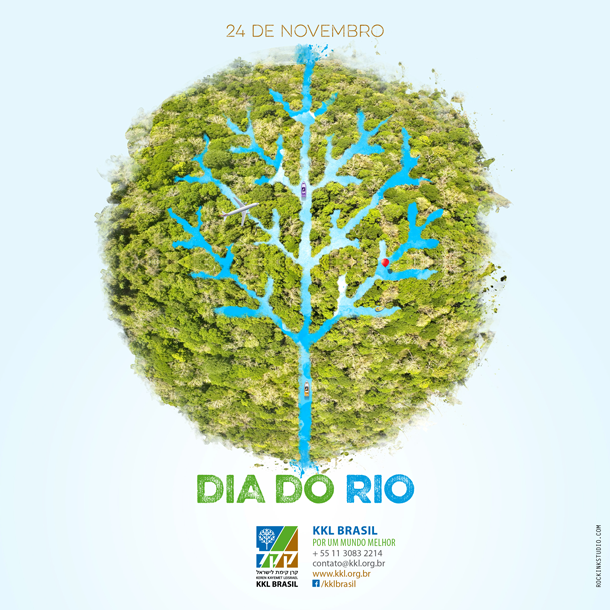 kkl_DIA-DO-RIO-2017_site